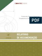 Relatrio_PCDT_Artrite_Reumatoide_CP21_2019