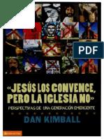 BD1522.pdf