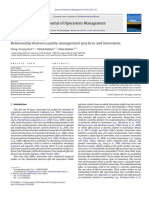 kim2012.pdf