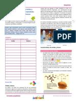 Cuaderno de trabajo acidos y bases.pdf