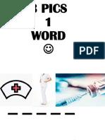 3 PICS 1 WORD 