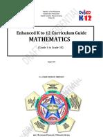 ENHANCED_MATH_CG.pdf