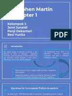 Chapter 1 SM Kel.1.pptx