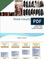 Class PPT 1.pdf