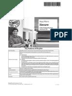 BI_PDF.pdf