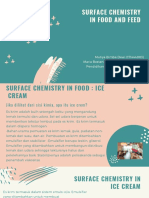 Surface Chemistry in food and feed.pdf