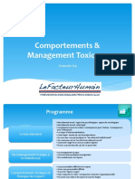 manager toxique.pdf