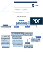 Mapa Conceptual Estadistica1