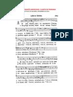 ADESTE FIDELES (letras)2