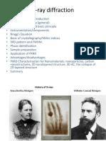 5.-XRD-ANALYSIS-pw.pdf