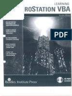 328117345-Learning-Microstation-VBA-pdf.pdf