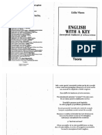 Lidia Vianu - English With a Key - exercitii de traducere si retroversiune (1).pdf