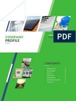 Ozonecool-Company-Profile.pdf