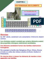 Chap_classification périodique