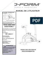 PFIVEX87214.0_manual_FR_M02111