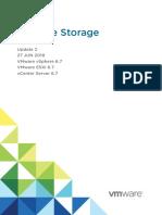 11. vSphere Storage.pdf