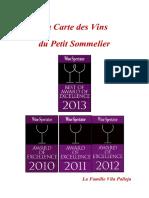 2014-01-23-PetitSommelier-vins