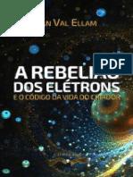 A Rebelião dos Elétrons_ e o Código de Vida do Criador