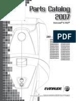 Evinrude_E-tech_Parts_Catalog_200hp_225hp_250hp.pdf