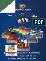 Sintesis_Historica_Comandos_Unidades_Militares.pdf