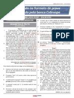 5º Simulado PCDF ESCRIVÃO - PROPAGANDA 11-01.pdf