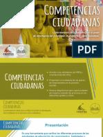 Presentación COMPETENCIAS CIUDADANAS.pdf