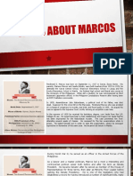 Facts-about-marcos