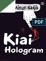 Kiai Hologram_rakbukudigital.pdf