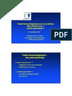 10-rouxlombard-testsimmunolpraticien-liguegenov2011.pdf