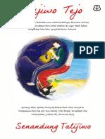 Senandung Talijiwo_rakbukudigital.pdf