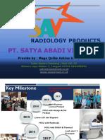 PT. SATYA ABADI VISIMED RADIOLOGY.pptx