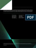 blockchain-for-power-utilitiesilities-and-adoption-codex3372 16