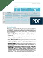 blockchain-for-power-utilitiesilities-and-adoption-codex3372 13