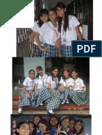 CamhiTalk.pdf