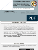 EXPO SALUD 2 (1)