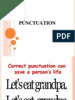 punctuation-150401114708-conversion-gate01.pptx