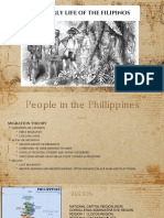 EARLY-LIFE-OF-THE-FILIPINOS (1).pptx