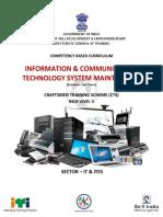 8 ICTSM_CTS_NSQF-5.pdf