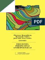 EMOCIONES_PERSPECTIVAS_ANTROPOLOGICAS.pdf