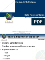 02_CSA_Data_Representation.ppt