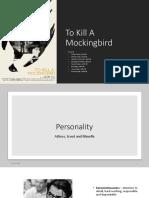 To Kill A Mockingbird.pptx