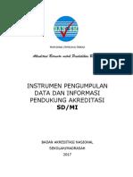 IPDIP MI_Yapendi