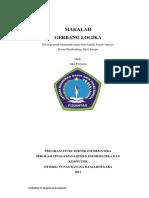 70640125-makalah-GERBANG-LOGIKA.docx