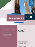 BROCHURE-COMUNICAZIONE-2019.pdf