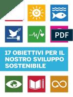 opuscolo_obiettivi_sostenibilita_v2