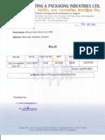 2 PLY CORRUGATION FLUTE - 42 INCHE (BILL - 19 & 20)  (1).pdf