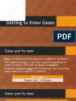 Getting-to-Know-Gases