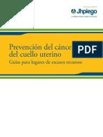 CECAP_Manual_complete_SP.pdf