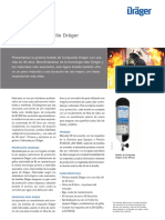 compressed-air-cylinders-pi-es-es.pdf