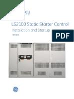 GEH-6678 rev.G.pdf